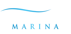 Riverwatch Marina