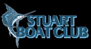 Stuart Boat Club logo